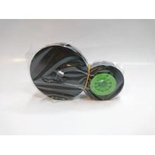 Ink Ribbon Ir300b Max Lm 390A