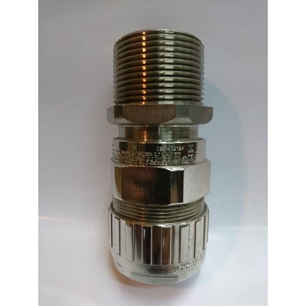 Cable Gland Hawke tipe 153-RAC