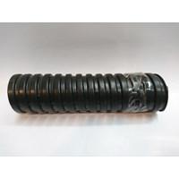 Jual Flexible metal conduit Panasonic 2