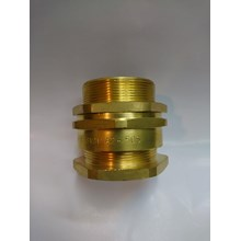 Cable gland industrial brand Unibell