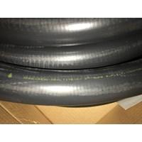 Flexibel Metal Conduit type EF Merk Anaconda