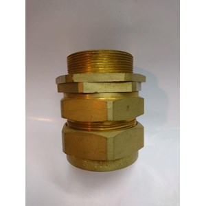 Dari Cable Gland Industrial Armoured CW 50 (S L) 0