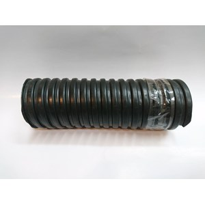 Flexible Metal Conduit with Jacket 2 inch