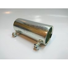 Coupling Pipa Metal Conduit