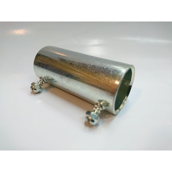 Coupling Pipa Metal Conduit