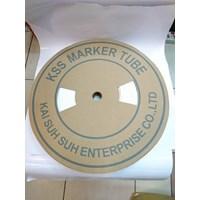 Max Letatwin Kss Marker Tube 1