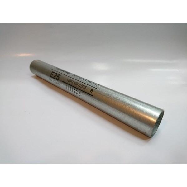 Pipa Metal Conduit Threadless Panasonic Type E25