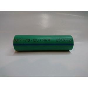 Pipa PPR TORO PN-10 Ukuran 0.75 inch