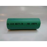 Pipa PPR TORO PN-10 Ukuran 1 inch