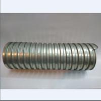Flexible Metal Conduit Non Jacket 3