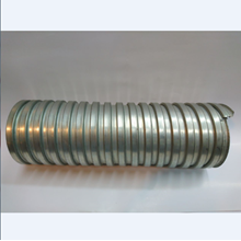 Flexible Metal Conduit Non Jacket 3