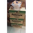 Aerotape 2