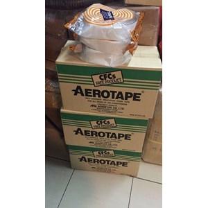 Dari Aerotape 1