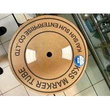 Kabel Marker Tube KSS