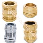 Cable Gland Unibell CW Armoured 4