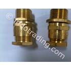 Cable Gland Unibell A2 Anarmoured 4