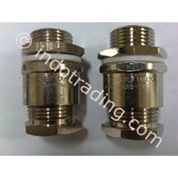 Cable Gland OSNJ Anarmoured