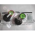 Tinta Printer Ink Ribbon Ir300b Max Lm 390A 4