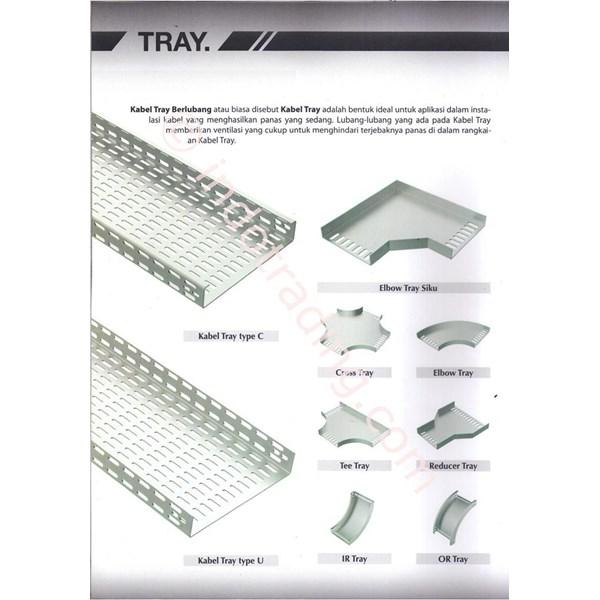 Kabel Tray