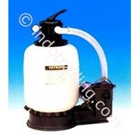 Jual Filter Hayward Tipe S166t
