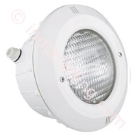 Lampu Astral 300W 12 Volt