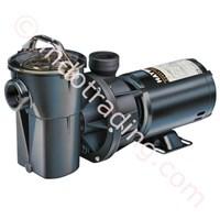 Jual Pompa Power Flo Hayward 3.4 Hp