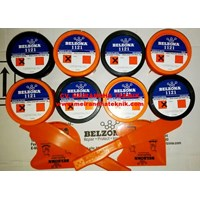 Sell Belzona 1121 Xl Metal from Indonesia by CV  Meirandha Teknik