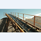 Conveyor Belt JACKS WearTEC