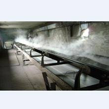 Conveyor Belt  JACKS HeatTEC