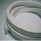 Gland Packing Asbestos PTFE 1
