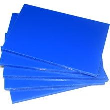 Plastik Tivar 5000