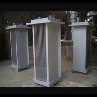 Jual Inter Cooler
