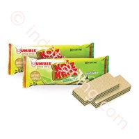 Sell Wafer Kriz Kroz Pandan 17Gr