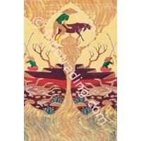 Sell Kain Batik Sidji Y043