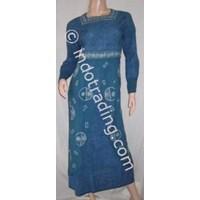 Sell Gamis Batik E-04250.2