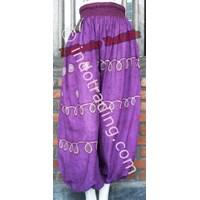 Sell Celana Batik E-04228.2