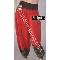 Sell Celana Batik E-04228.1