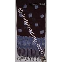 Sell Pasminah E-Sc 40201.1