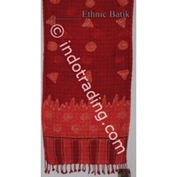 Sell Pasminah E-Sc 40201.4
