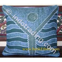 Sell Sarung Bantal Batik Cc E-08