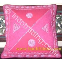 Sell Sarung Bantal Batik Cc E-05