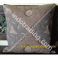 Sell Sarung Bantal Batik Cc E-02