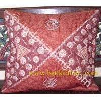 Sell Sarung Bantal Batik Cc E-06