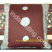 Sell Sarung Bantal Batik Cc E-04