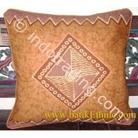 Sell Sarung Bantal Batik Cc E-07