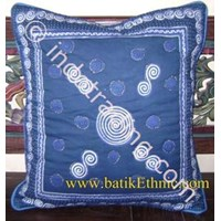 Sell Sarung Bantal Batik Cc E-10
