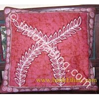 Sell Sarung Bantal Batik Cc E-11