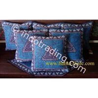 Sell Sarung Bantal Batik Cc Set E-001
