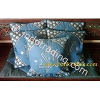 Sell Sarung Bantal Batik Cc Set E-005