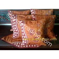 Sell Sarung Bantal Batik Cc Set E-006